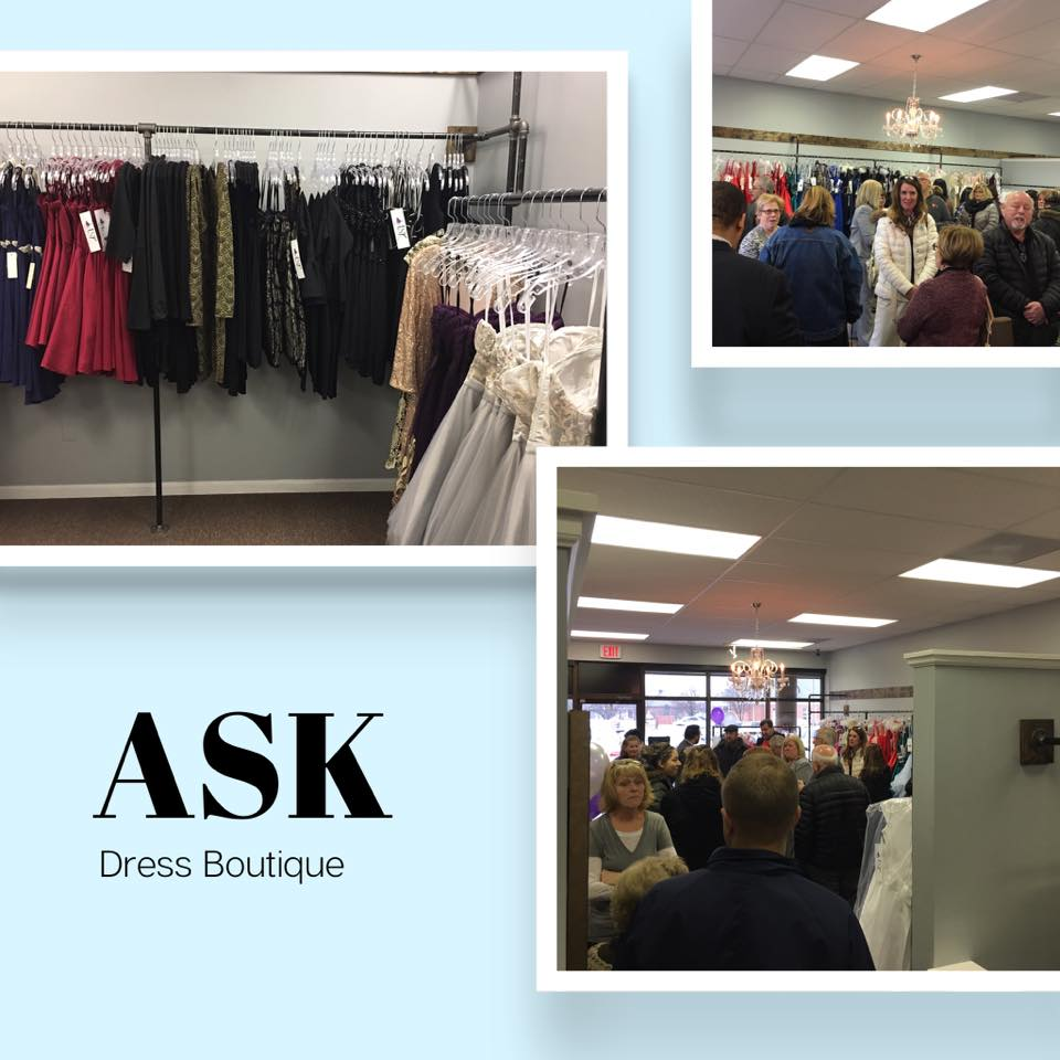 ask ribbon cutting2