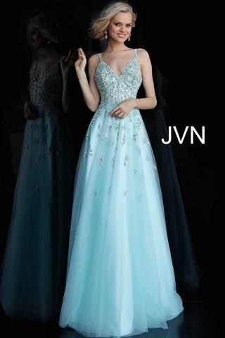 JVN62576 660x990 large