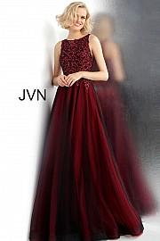 JVN67782 180x270