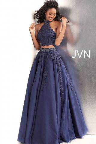JVN68259 navy 660x990 large