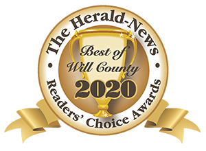 Herald News Readers Choice 2020